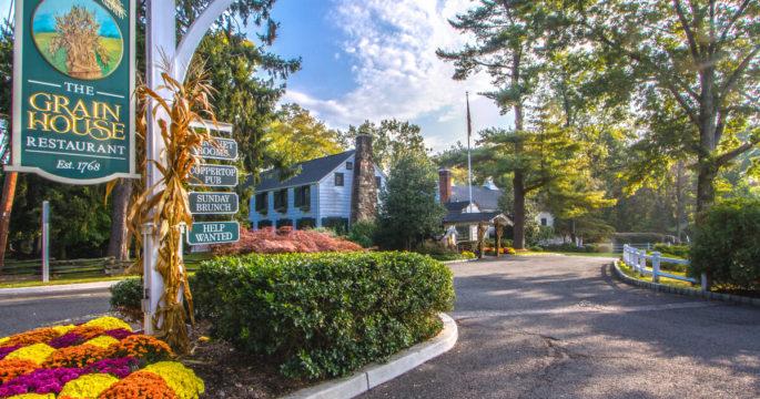 Grain-House-Entrance